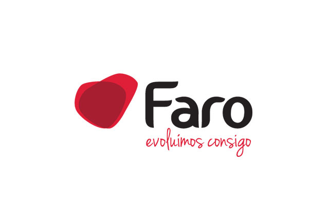 ext-link-faro